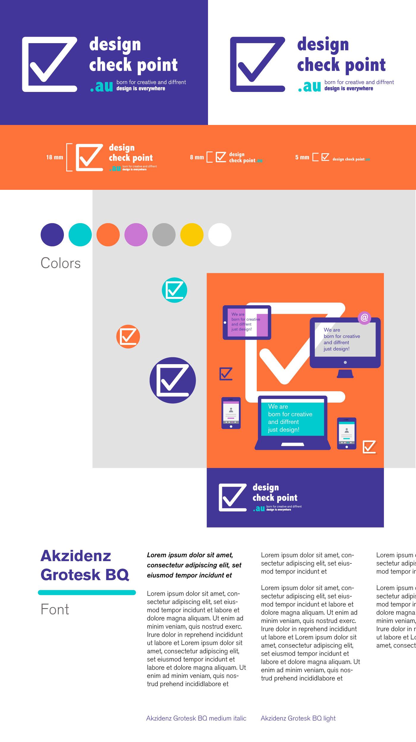 DesignCheckpoint1