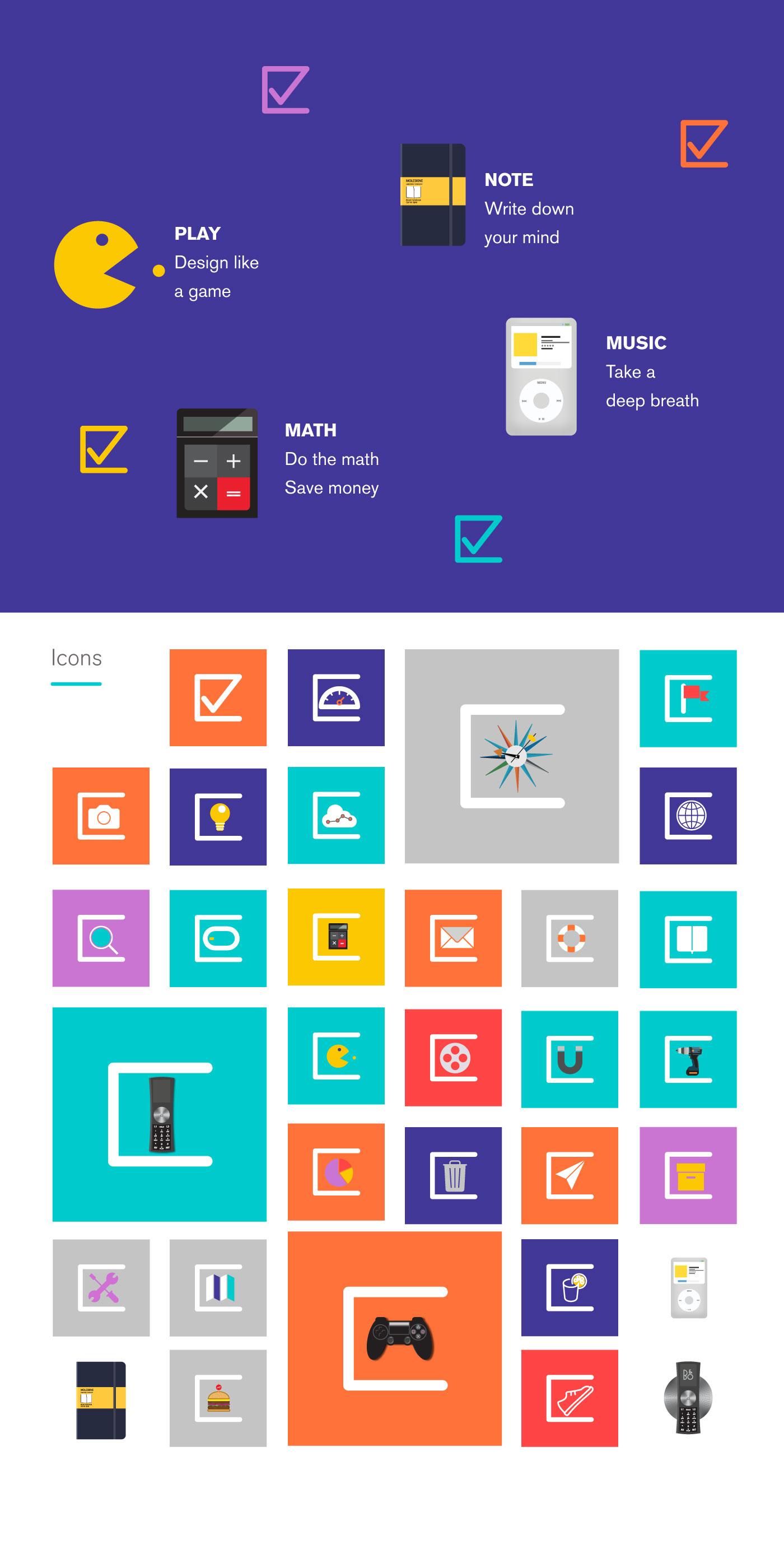 DesignCheckpoint3