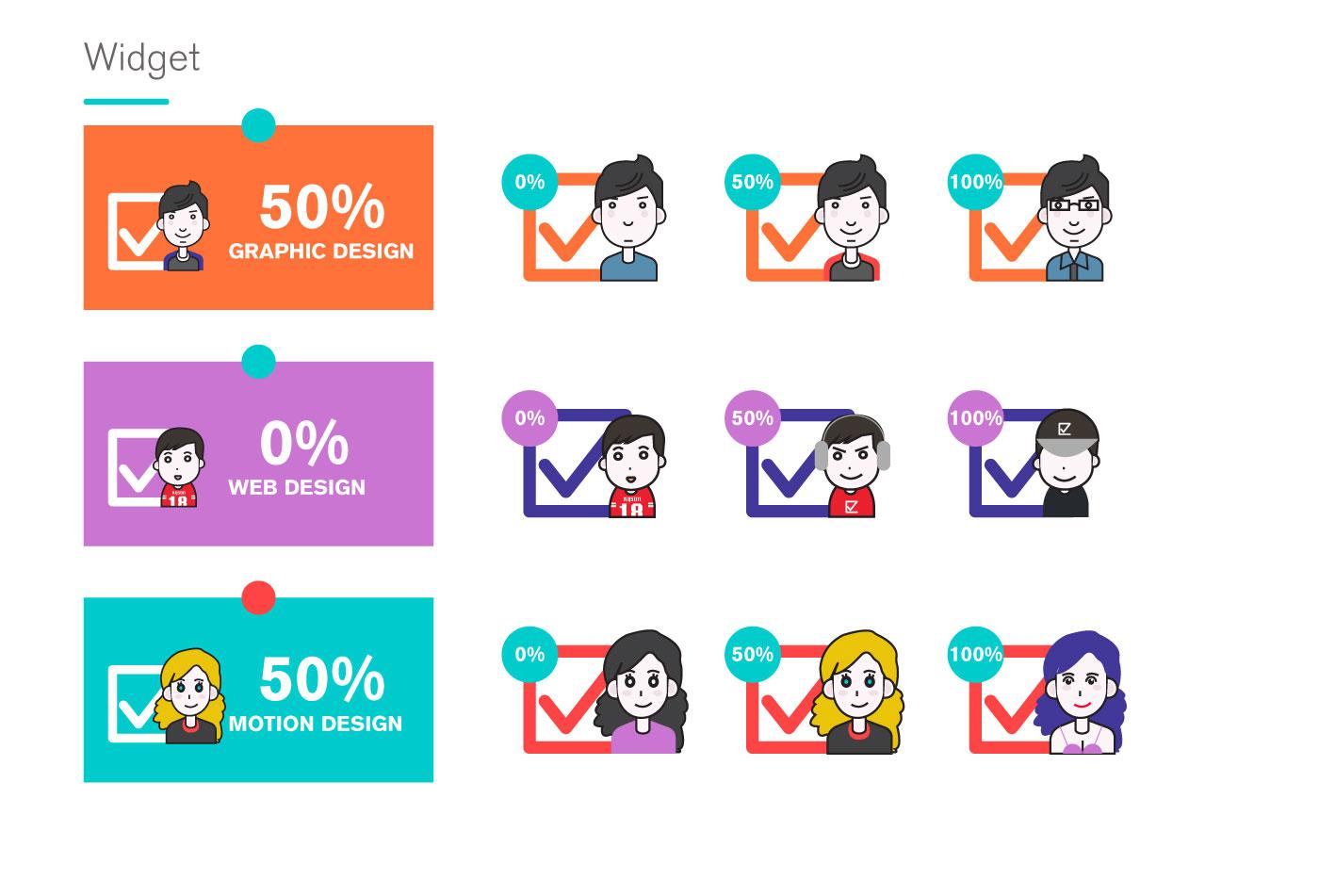 DesignCheckpoint4