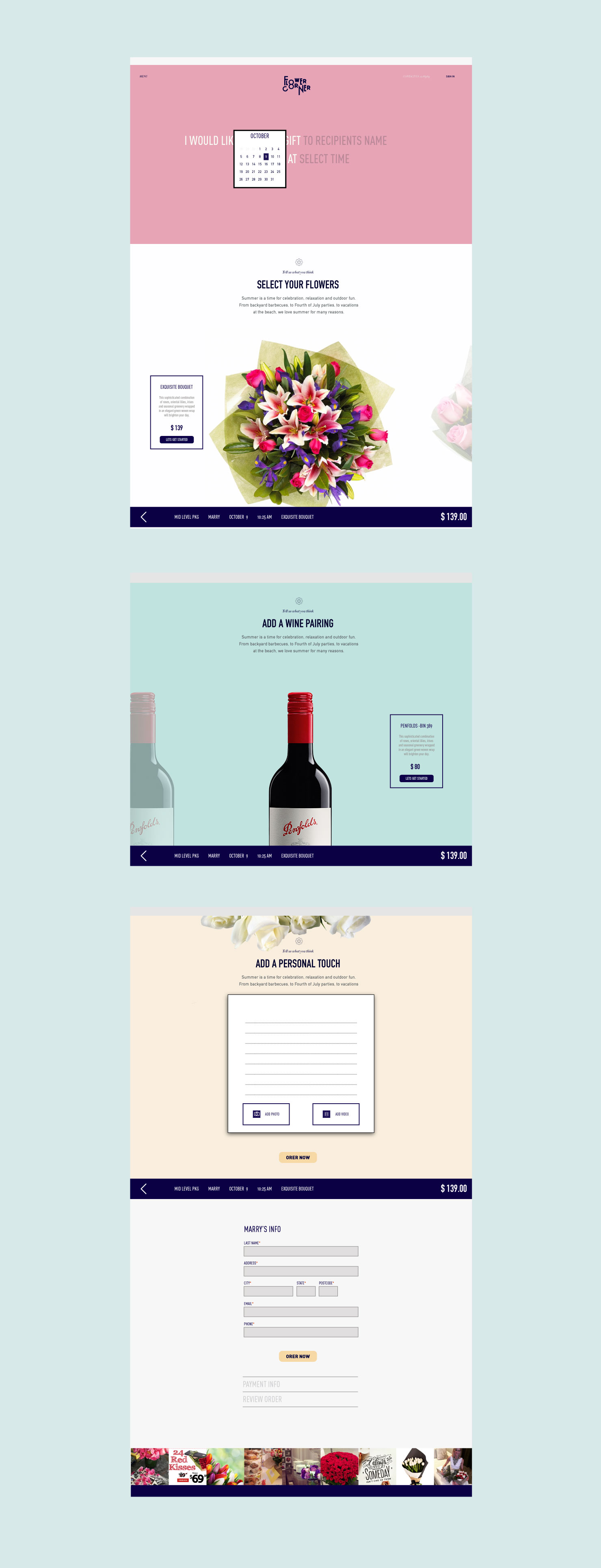 Flowercorner-brand-web-design-27