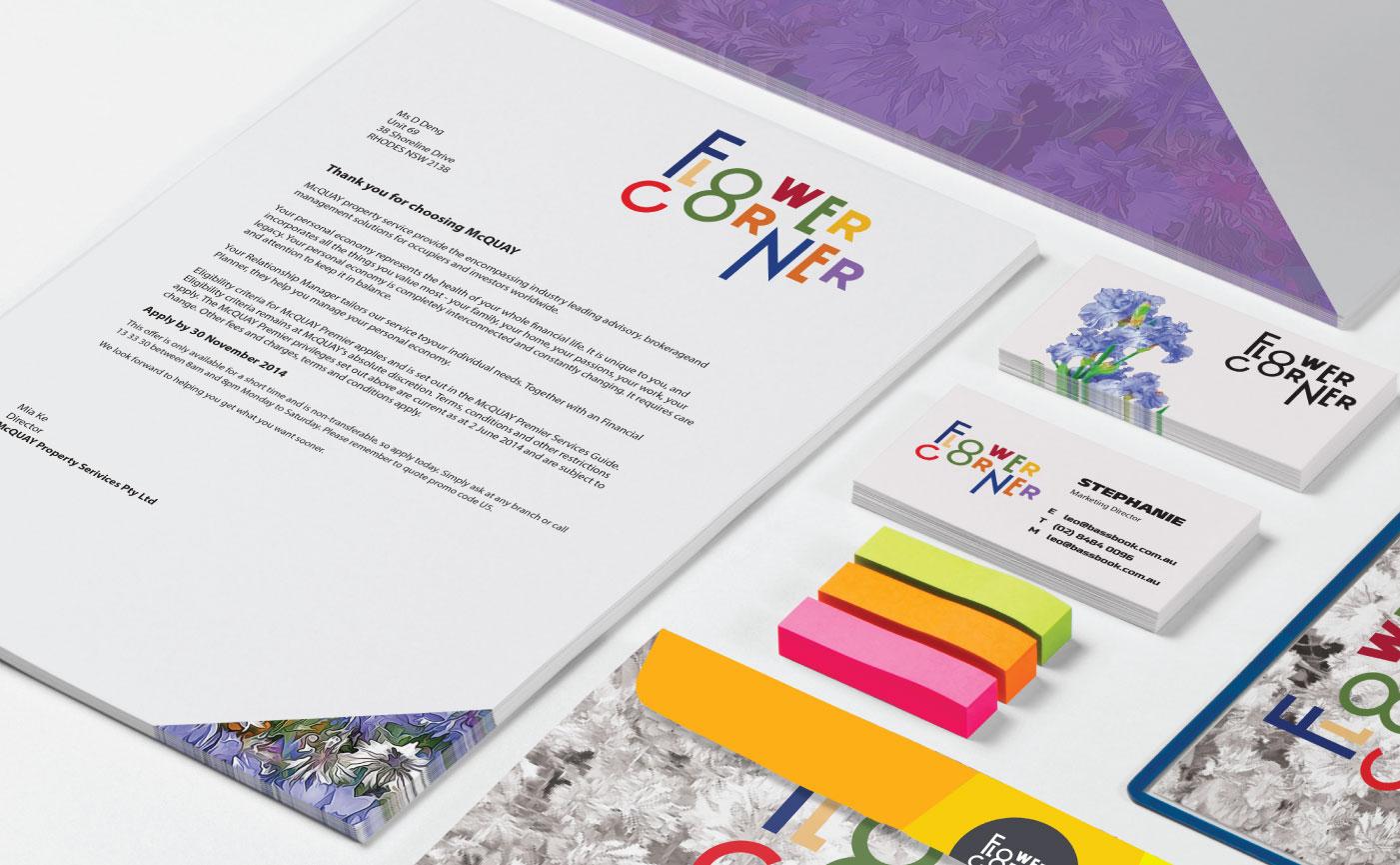 Flowercorner-brand-web-design-4
