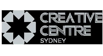 悉尼网站设计,geekdesign