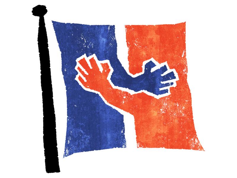 GeekDesign France-