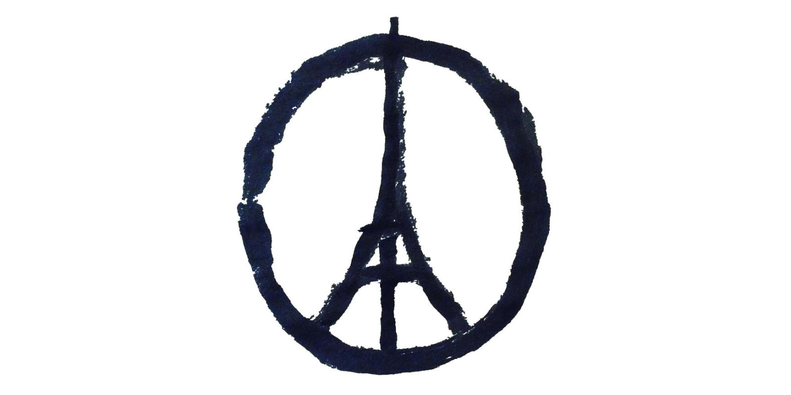 peace-for-paris-icon_GeekDesign