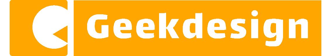 Geek Design Australia